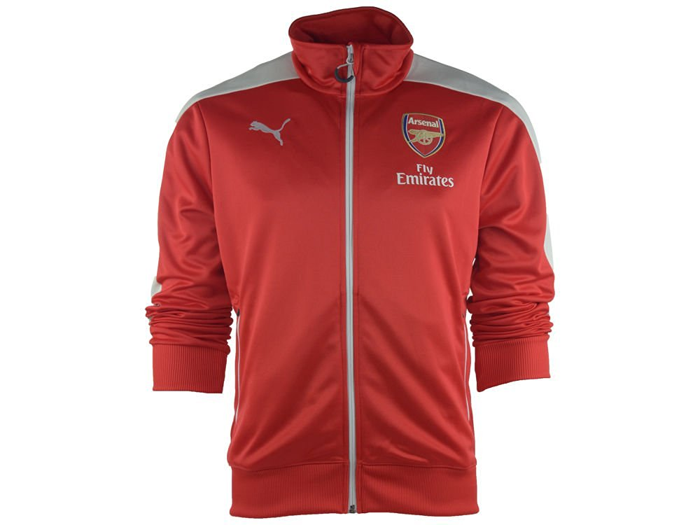 488753f98c8a Cheap Arsenal Soccer Team, find Arsenal Soccer Team deals on line at ...