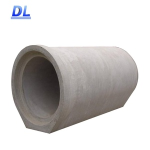 Used Concrete Culvert Pipe For Sale, Wholesale & Suppliers - Alibaba