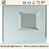 hollow room divider for Restaurant/Hotel/House decor