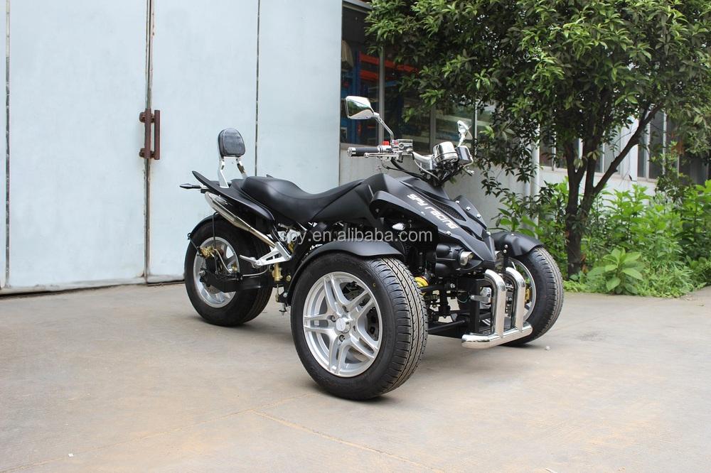 Shaft Drive Chopper : Cc chain drive trike for sale buy shaft