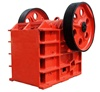 PE150*250 stone mini small diesel engine jaw crusher price