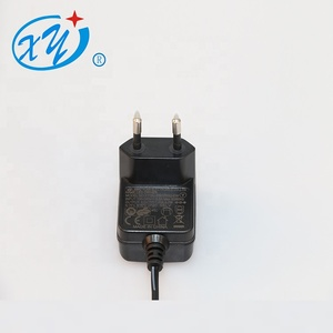 Indoor use high quality 5V 1A ac dc adapter ac adapter