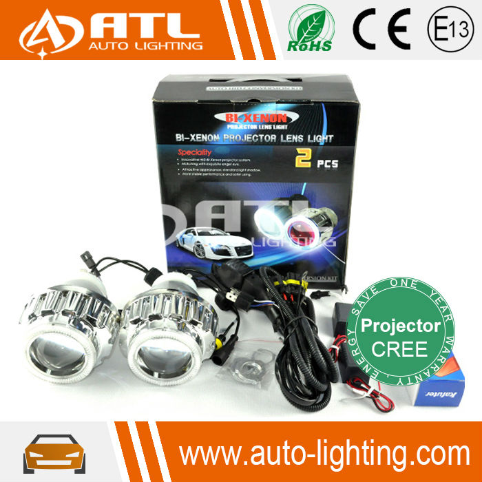 List Manufacturers Of Headlight Relay For Motorcycle Buy Headlight