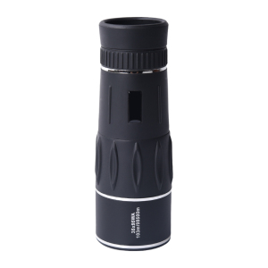 Big Field of View Auto Focus Monocular 8x42 single-tube telescope night vision monocular