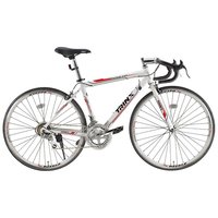 china trinx cheap wholesale road racing bikes for sale