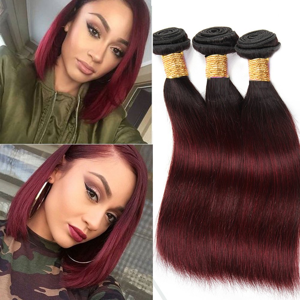 Cheap Hair Color Wine Find Hair Color Wine Deals On Line At Alibaba