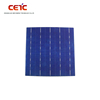 /product-detail/cetcsolar-156-156mm-small-high-efficiency-a-grade-poly-crystalline-solar-cells-60739019592.html