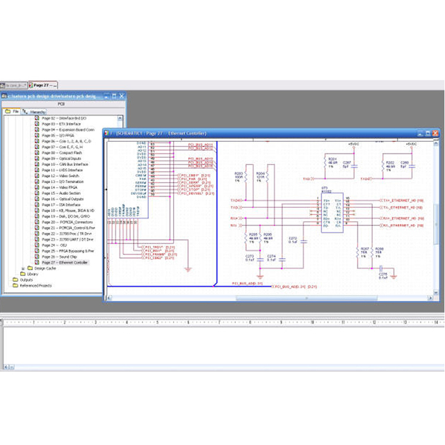 free pcb layout-Source quality free pcb layout from Global free pcb ...