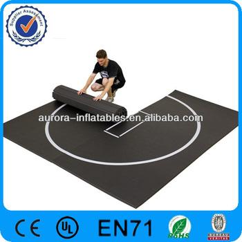gymnastics matsgym matsfolding gymnastics floor mats