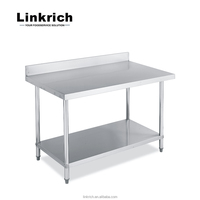 Assemble Two Tier Mobile Repair Electronic Wallpaper Work Table