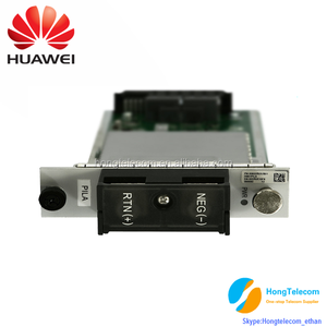 H901PILA Huawei MA5616 Power interface board