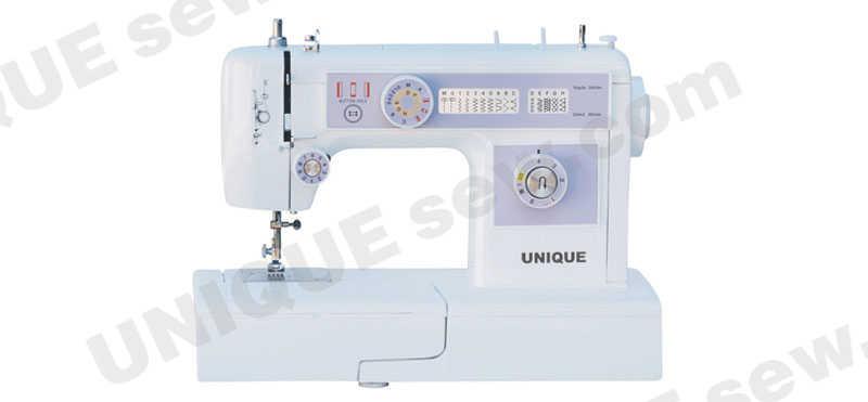 Source Jh811atf Yamata Sewing Machine Fy811 Multi Function Domestic Sewing Machine On M Alibaba Com