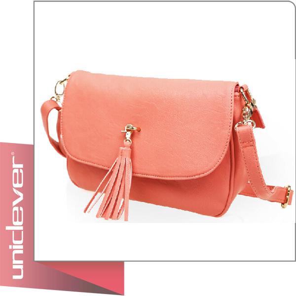 Branded Sling Bag - Buy Branded Sling Bag,Sling Bag For Girls ...