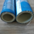 Good quality FDA  beer or milk delivery rubber hose with steel wire skeleton reinforced hose