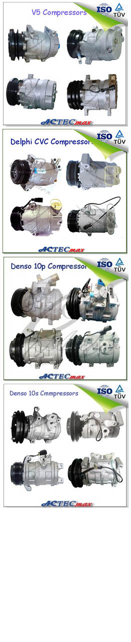 Chevrolet Celta Corsa Pressure Switch for Air Conditioning, Pressostato Opel Astra OE#2930753 TSP0435066 860029N 6850512