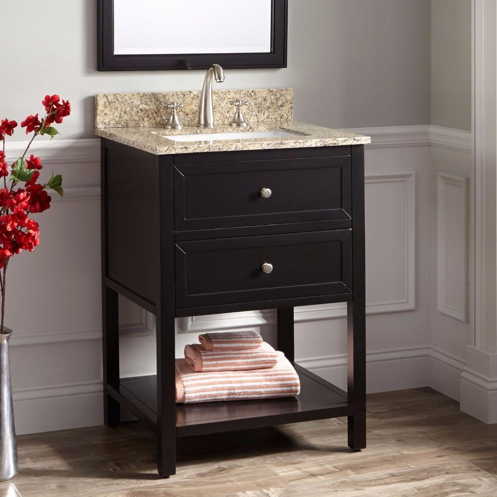 Baroque Antique Wooden Bathroom Vanity, Baroque Antique Wooden Bathroom  Vanity Suppliers and Manufacturers at Alibaba.com - Baroque Antique Wooden Bathroom Vanity, Baroque Antique Wooden