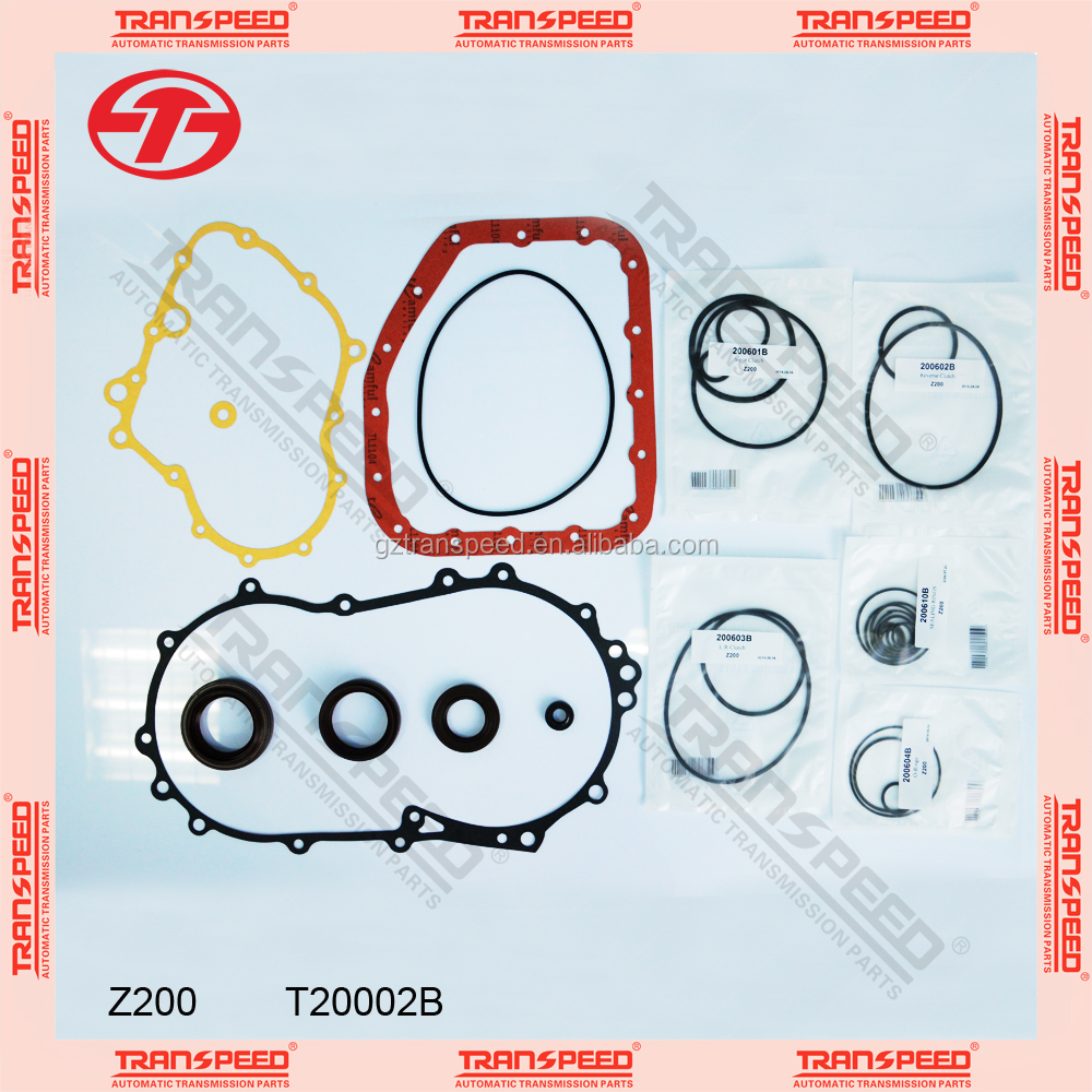Toyota RAV4 Service Manual: Parts location (200601- )