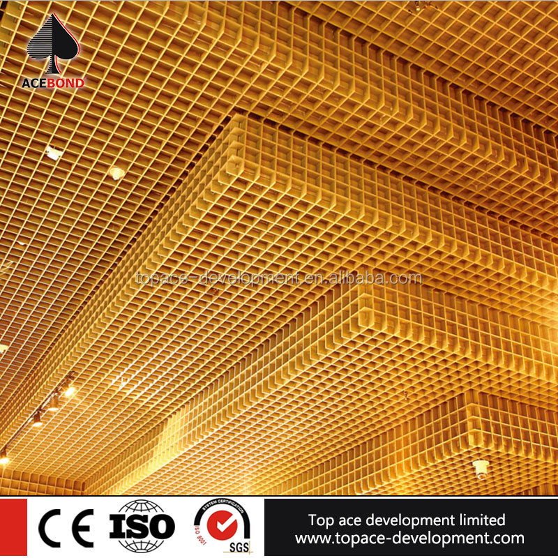 Cell Tile Ceiling Cell Tile Ceiling Suppliers And Manufacturers At