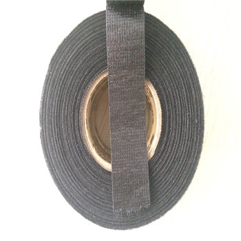 Factory Electrical Wiring Harness Friction Tape OEM_350x350 factory electrical wiring harness friction tape oem buy factory friction tape wire harness at webbmarketing.co