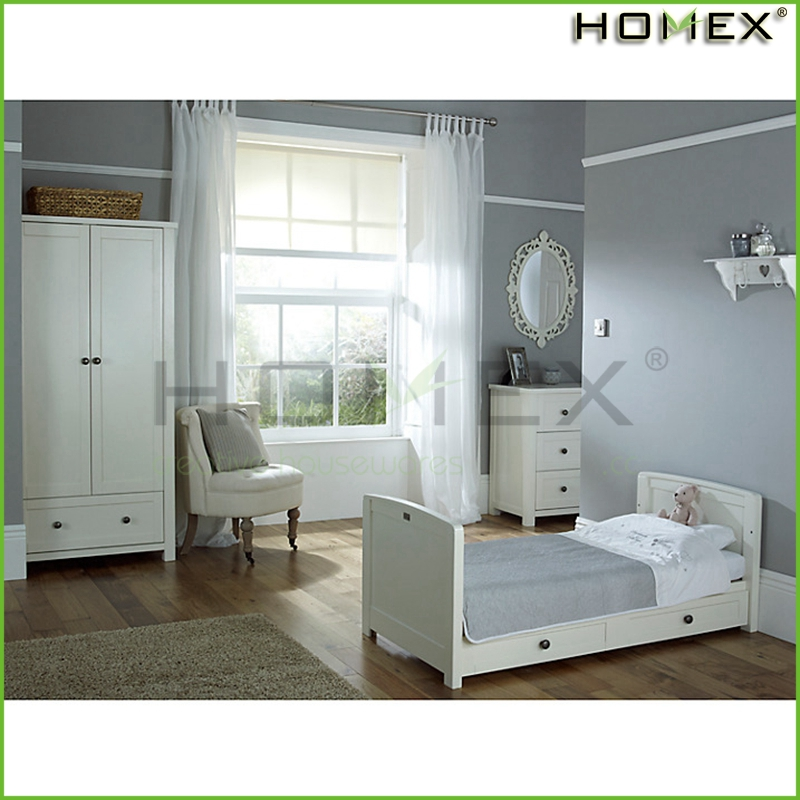 Marketable kids furniture set / childrens chester bed / loft bed /HOMEX