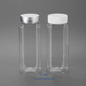 eea963d49f2f Square Water Bottle Plastic Wholesale, Bottle Suppliers - Alibaba