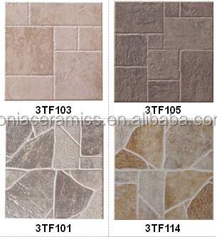 rustic tiles for bathroom. 300 Foshan Bathroom And Kitchen Floor Tiles Prices Rustic Ceramic Tile  Wall Bathroom And Kitchen Floor Tiles Prices