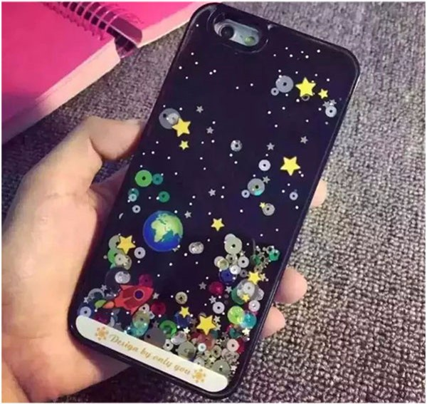 New Product Stylish Beautiful Mobile Phone Back Cover For Iphone 6 ...