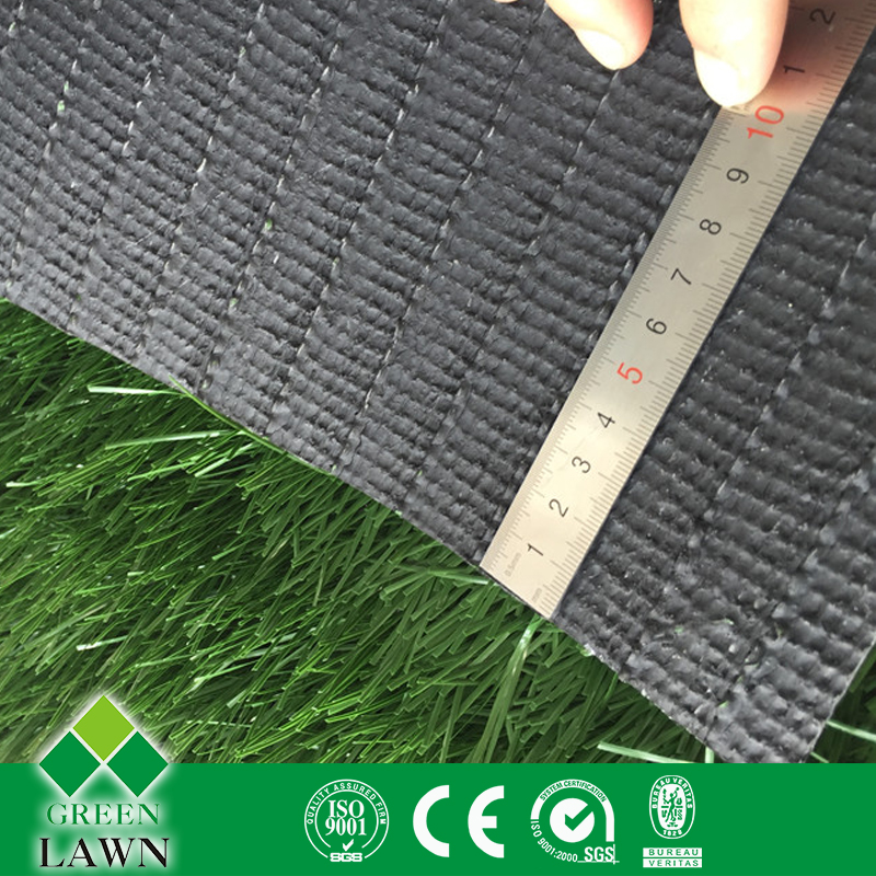 New style artificial turf grass carpet synthetic turf badminton court grass