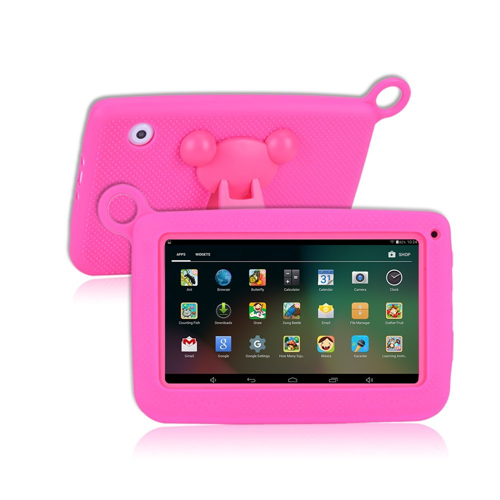 Education tablets-Jocelyn.jpg