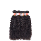No tangle kinky curl single donor raw indian hair manufacturer in india,yaki braiding human hair,favor blended hair extensions