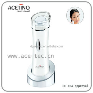 Anti aging skin care products for daily home use as seen on TV