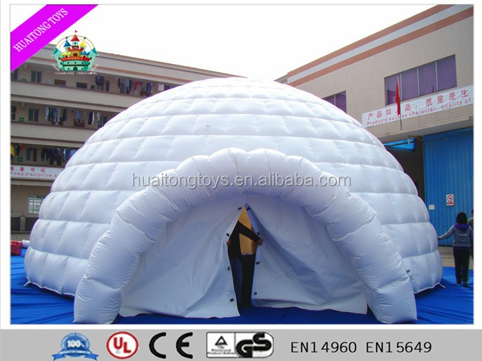 Nemo Inflatable Tent Amp Nemo Morpho Inflatable Tent