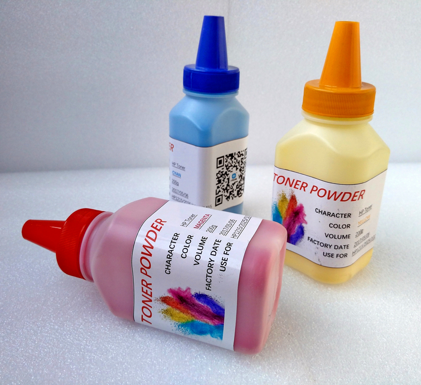 Wholesale Toner Powder, Wholesale Toner Powder Suppliers and ...