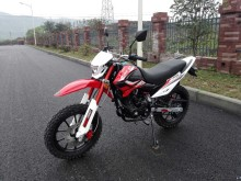 NEW HOT China motorcycle 200cc/250cc , FUEGO dirt bike/off road motorcycle.