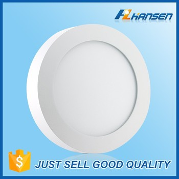 Fireproof Led Outdoor Wall Lights Dimmable Led Surface Mount Ceiling Light  Mini Floating Waterproof Led Light Ball - Buy Dimmable Led Surface Mount