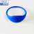 Promotional wholesale smart RFID nfc silicone wristband