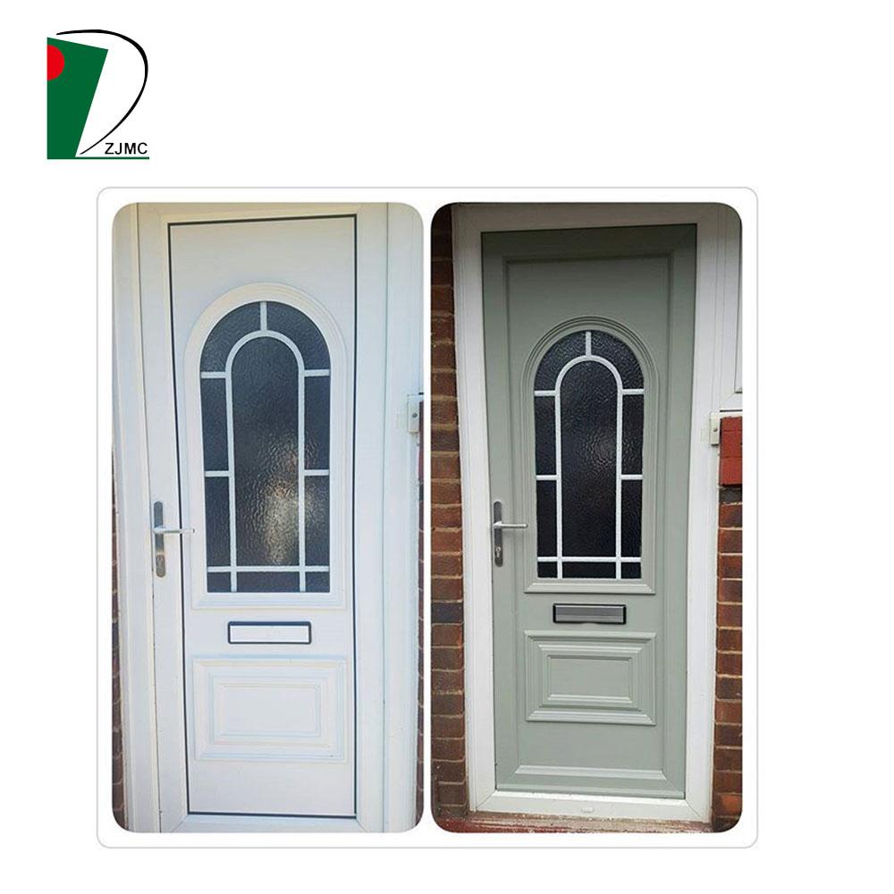 Decorative Cabinet Door Plastic Panels, Decorative Cabinet Door Plastic  Panels Suppliers And Manufacturers At Alibaba.com
