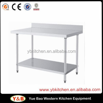 Kitchen Work Tables Stainless Steel Work Table Buy