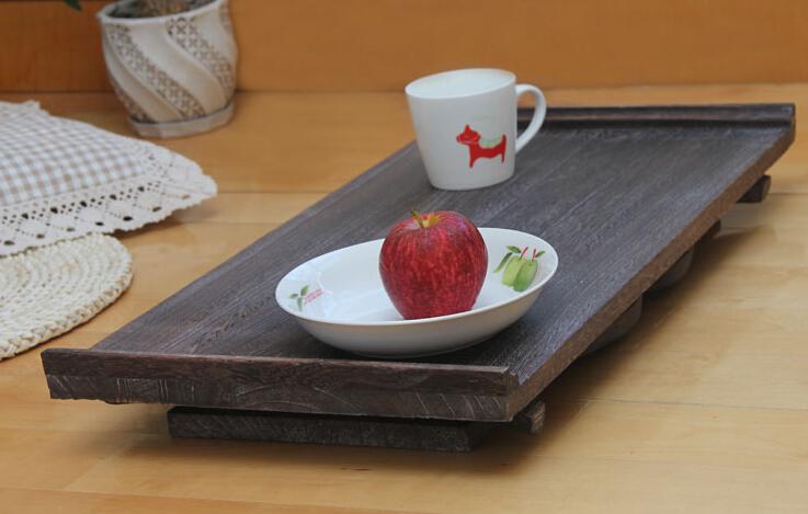 Round Storage Coffee Table Aliexpress.com : Buy Japanese Antique Tea Table Folding ...