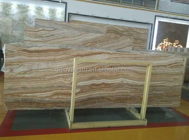 Outdoorküche Stein Mart : Big slab natürliche stein luxus braun onyx für bad fliesen buy