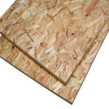 Best Price 1220 2440 30mm Osb For Furniture Buy Osb 1220 2440