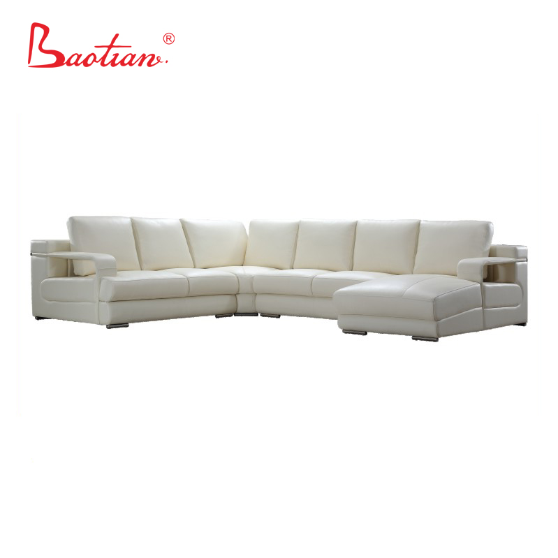 Tremendous 100 Genuine Top Grain Leather Sofa U Shaped Corner Sofa Leather Sofa In Poland Buy 100 Top Grain Leather Sofa Set Model Sofa Leather Sofa In Gamerscity Chair Design For Home Gamerscityorg