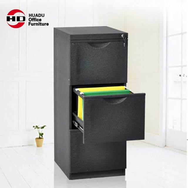 Bookcase File Cabinet Locker