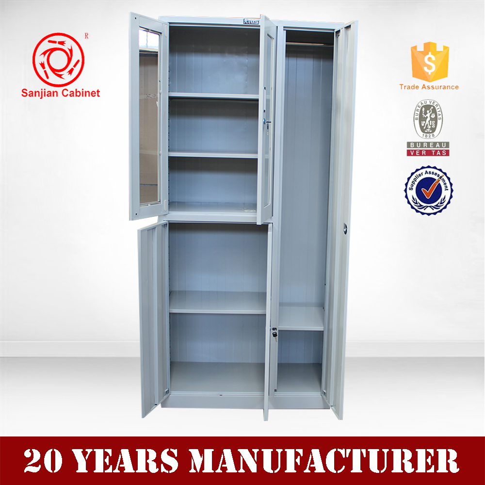 kitchen cabinet factory direct steel furniture 6 door factory direct furniture submited images
