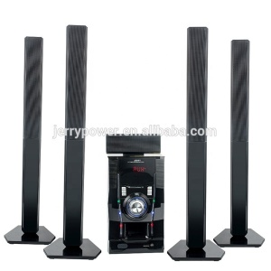 Karaoke Player Use home factory sound system