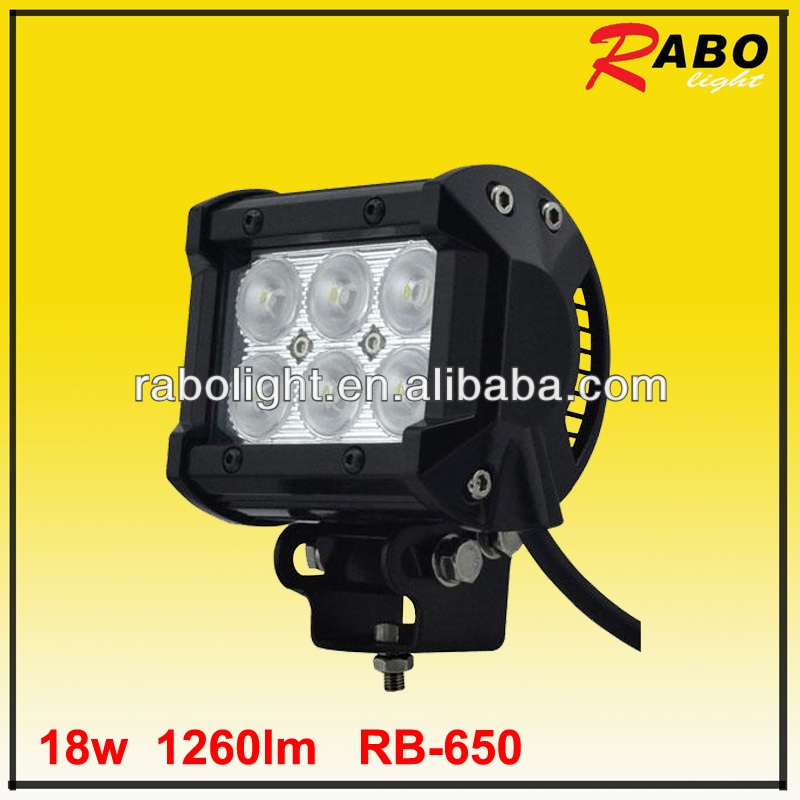 Used police light bars wholesale police lights suppliers alibaba mozeypictures Gallery