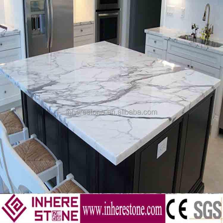 China Marble Kitchen Worktop Wholesale Alibaba