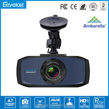 Motion Activated Recording 1080p gps car cam hd car dvr hd dvr manual