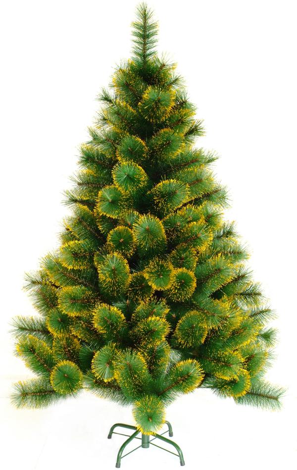 Artificial Mini Christmas Tree
