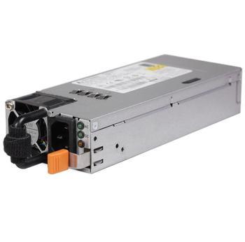 Server Power X3650 M5 M4 M3 M2 X3850 900W Platinum Code